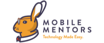 MobileMentors-Color-transparent